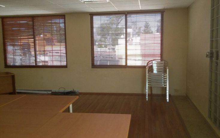 Foto de oficina en renta en, rivera de echegaray, naucalpan de juárez, estado de méxico, 1360359 no 40