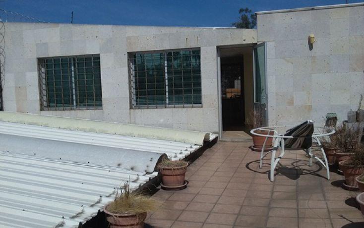 Foto de oficina en renta en, rivera de echegaray, naucalpan de juárez, estado de méxico, 1360359 no 44