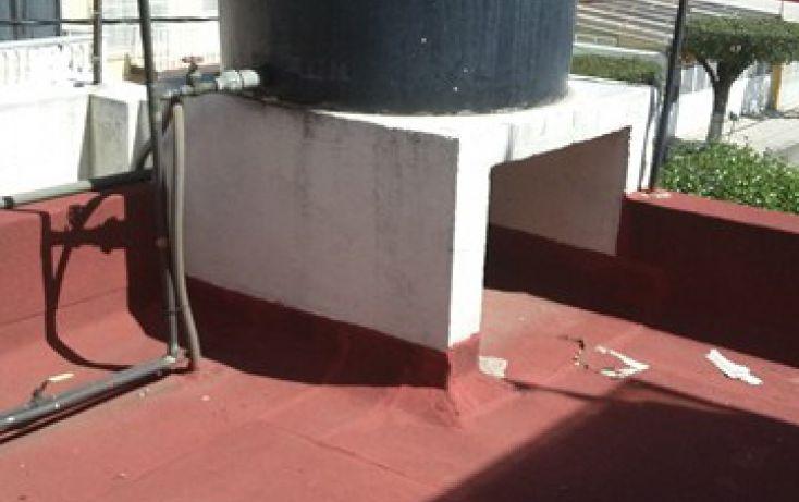 Foto de oficina en renta en, rivera de echegaray, naucalpan de juárez, estado de méxico, 1360359 no 45