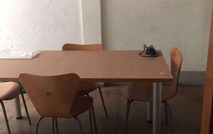 Foto de oficina en renta en, rivera de echegaray, naucalpan de juárez, estado de méxico, 1972480 no 02