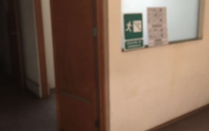 Foto de oficina en renta en, rivera de echegaray, naucalpan de juárez, estado de méxico, 1972480 no 09
