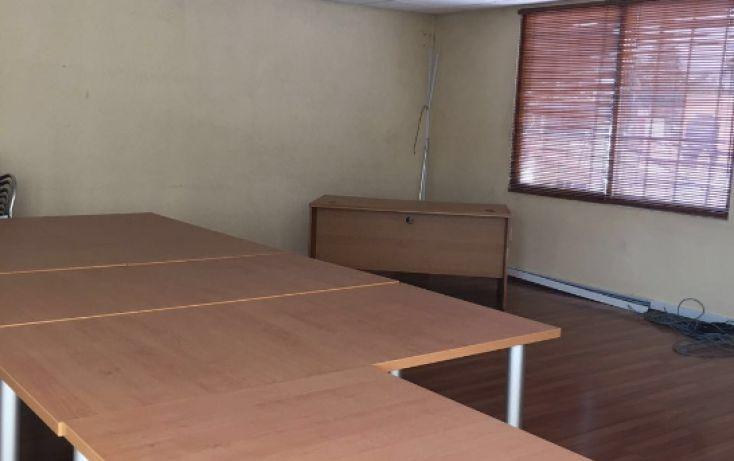Foto de oficina en renta en, rivera de echegaray, naucalpan de juárez, estado de méxico, 1972480 no 24
