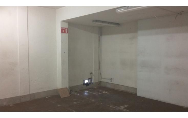 Foto de oficina en renta en  , rivera de echegaray, naucalpan de ju?rez, m?xico, 1360359 No. 05