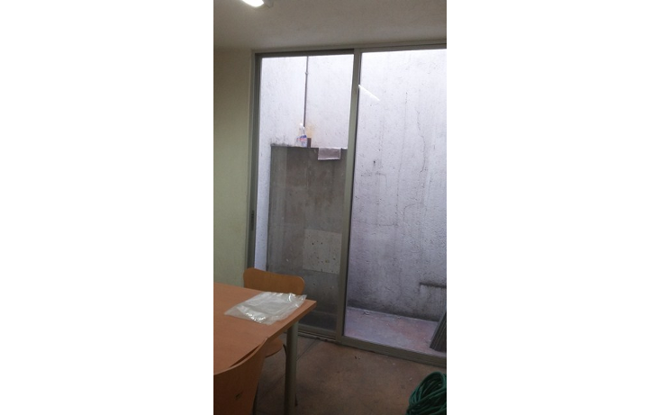 Foto de oficina en renta en  , rivera de echegaray, naucalpan de ju?rez, m?xico, 1360359 No. 12