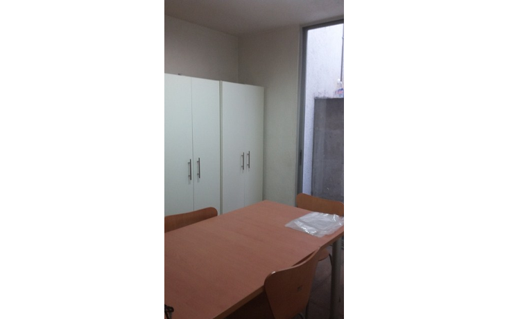 Foto de oficina en renta en  , rivera de echegaray, naucalpan de ju?rez, m?xico, 1360359 No. 13
