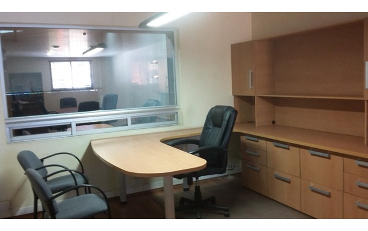 Foto de oficina en renta en  , rivera de echegaray, naucalpan de ju?rez, m?xico, 1360359 No. 27
