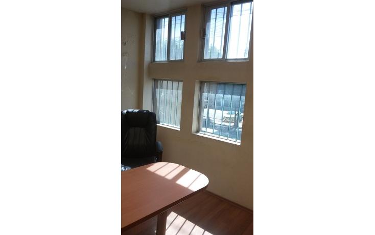Foto de oficina en renta en  , rivera de echegaray, naucalpan de ju?rez, m?xico, 1360359 No. 33