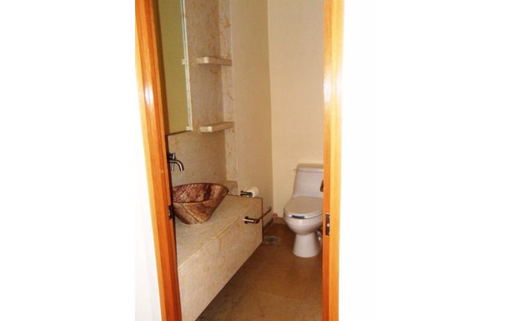 Foto de oficina en renta en  , rivera de echegaray, naucalpan de ju?rez, m?xico, 1475711 No. 17
