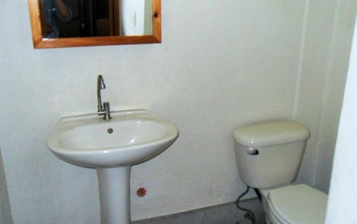 Foto de oficina en renta en  , rivera de echegaray, naucalpan de ju?rez, m?xico, 1475711 No. 18