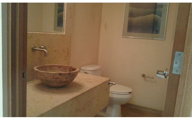 Foto de oficina en renta en  , rivera de echegaray, naucalpan de ju?rez, m?xico, 1773616 No. 02