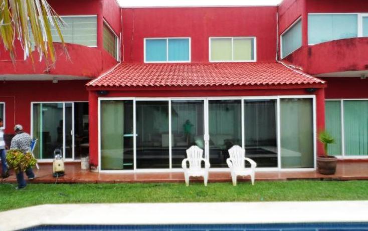 Foto de casa en venta en  , rivera de la condesa, boca del río, veracruz de ignacio de la llave, 1092411 No. 06