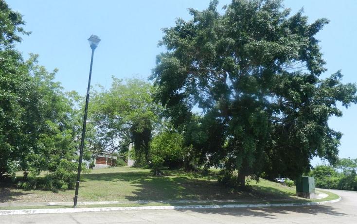 Foto de terreno habitacional en venta en  , rivera de la condesa, boca del r?o, veracruz de ignacio de la llave, 1140923 No. 04