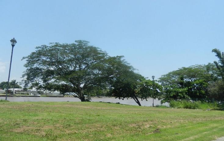 Foto de terreno habitacional en venta en  , rivera de la condesa, boca del r?o, veracruz de ignacio de la llave, 1140923 No. 06