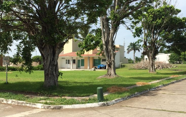 Foto de terreno habitacional en venta en  , rivera de la condesa, boca del río, veracruz de ignacio de la llave, 1145041 No. 04