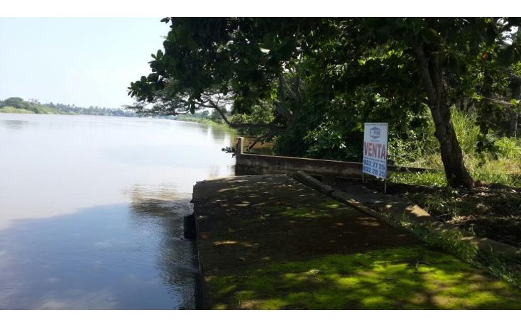 Foto de terreno habitacional en venta en  , rivera de la condesa, boca del río, veracruz de ignacio de la llave, 1145041 No. 15