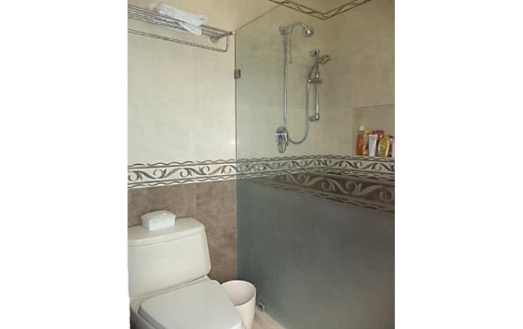Foto de casa en venta en  , rivera de la condesa, boca del río, veracruz de ignacio de la llave, 1299271 No. 31