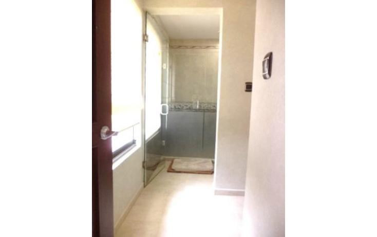 Foto de casa en venta en  , rivera de la condesa, boca del río, veracruz de ignacio de la llave, 1299271 No. 33