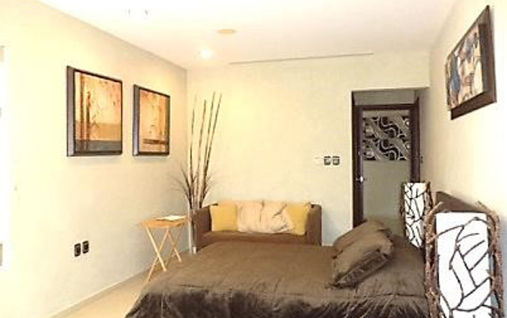 Foto de casa en venta en  , rivera de la condesa, boca del río, veracruz de ignacio de la llave, 1299271 No. 34
