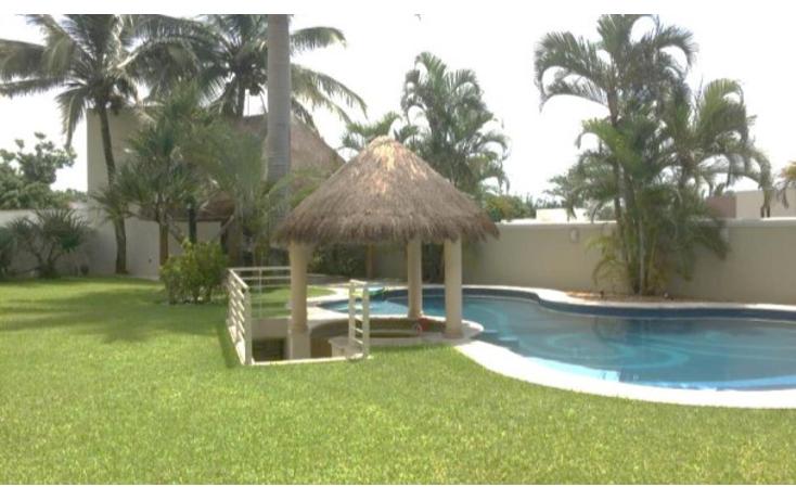 Foto de casa en venta en  , rivera de la condesa, boca del río, veracruz de ignacio de la llave, 1299271 No. 37