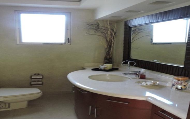 Foto de casa en venta en  , rivera de la condesa, boca del río, veracruz de ignacio de la llave, 1323723 No. 04