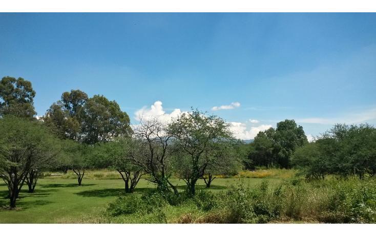 Foto de terreno habitacional en venta en  , rivera de la presa, león, guanajuato, 705054 No. 04