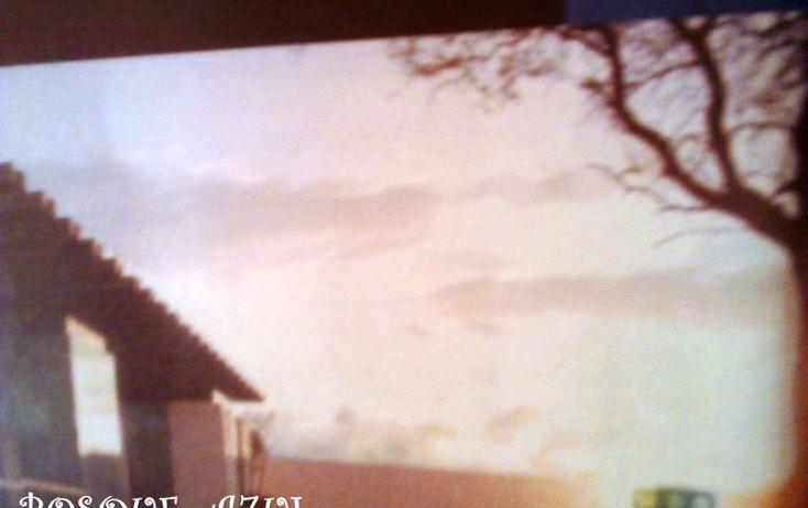Foto de terreno habitacional en venta en  , rivera de la presa, león, guanajuato, 705054 No. 05