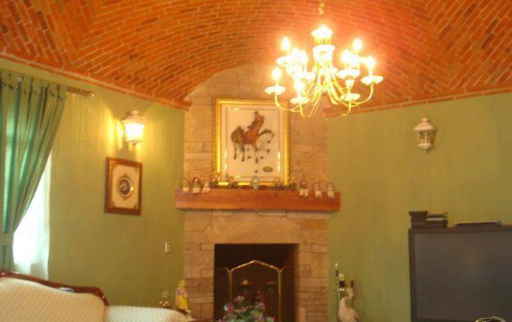 Foto de casa en venta en, rivera de los sabinos, tequisquiapan, querétaro, 1962893 no 04