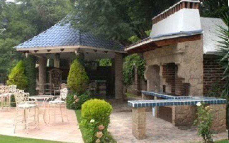 Foto de casa en venta en, rivera de los sabinos, tequisquiapan, querétaro, 1974275 no 03