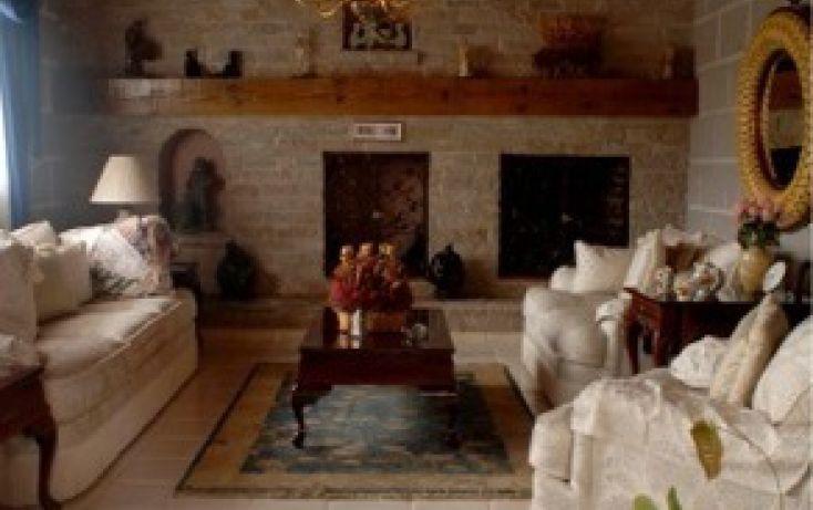 Foto de casa en venta en, rivera de los sabinos, tequisquiapan, querétaro, 1974275 no 07