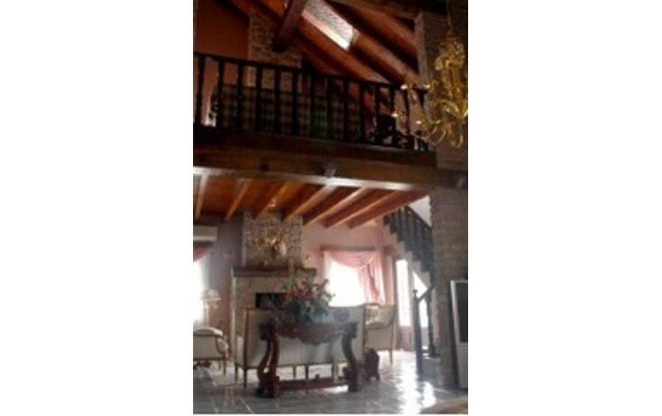Foto de casa en venta en  , rivera de los sabinos, tequisquiapan, quer?taro, 1974275 No. 08