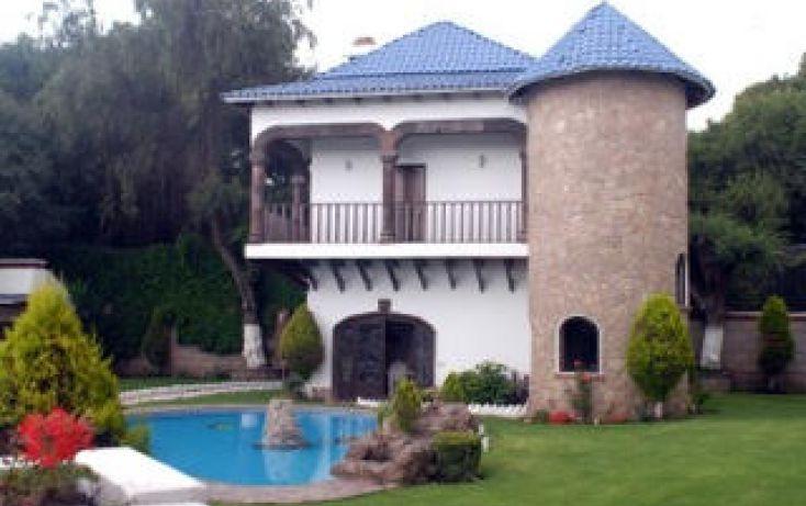 Foto de casa en venta en, rivera de los sabinos, tequisquiapan, querétaro, 1975932 no 02