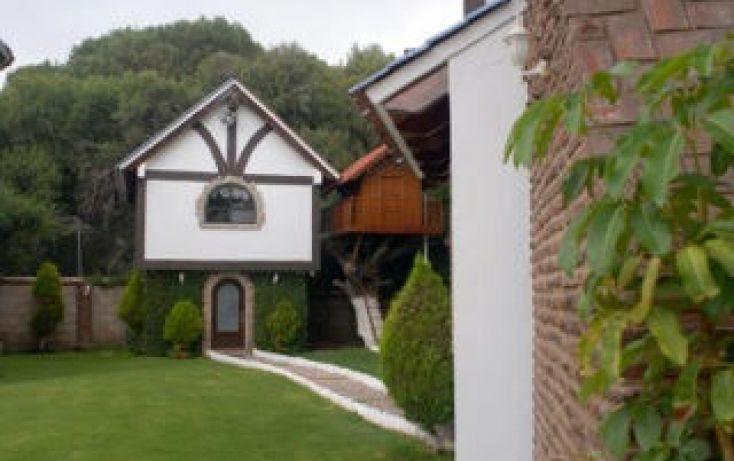 Foto de casa en venta en, rivera de los sabinos, tequisquiapan, querétaro, 1975932 no 03