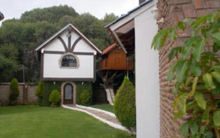 Foto de casa en venta en  , rivera de los sabinos, tequisquiapan, quer?taro, 1975932 No. 03