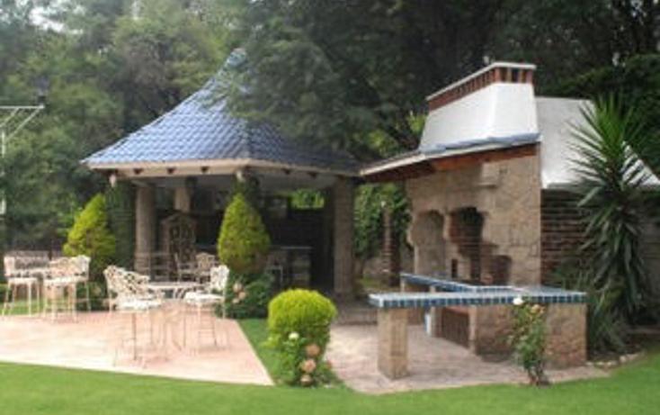 Foto de casa en venta en  , rivera de los sabinos, tequisquiapan, quer?taro, 1975932 No. 05