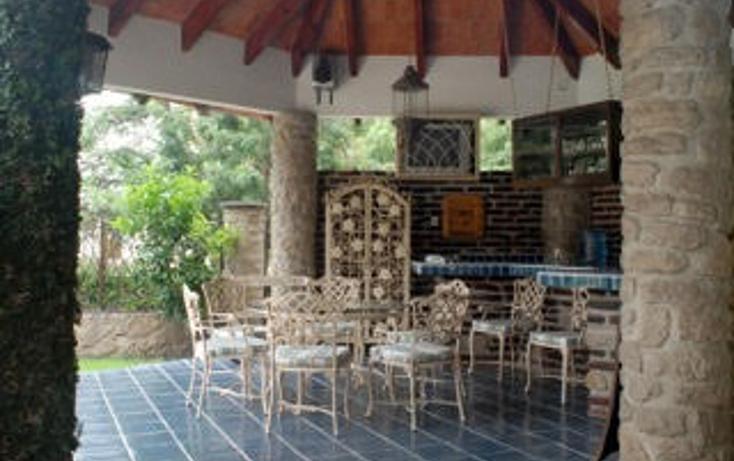 Foto de casa en venta en  , rivera de los sabinos, tequisquiapan, quer?taro, 1975932 No. 06
