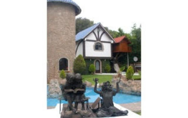 Foto de casa en venta en, rivera de los sabinos, tequisquiapan, querétaro, 1975932 no 08