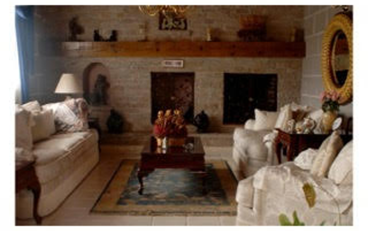 Foto de casa en venta en  , rivera de los sabinos, tequisquiapan, quer?taro, 1975932 No. 11