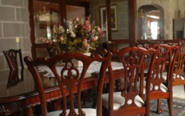 Foto de casa en venta en, rivera de los sabinos, tequisquiapan, querétaro, 1975932 no 14