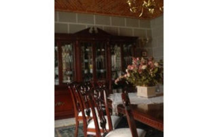 Foto de casa en venta en  , rivera de los sabinos, tequisquiapan, quer?taro, 1975932 No. 15