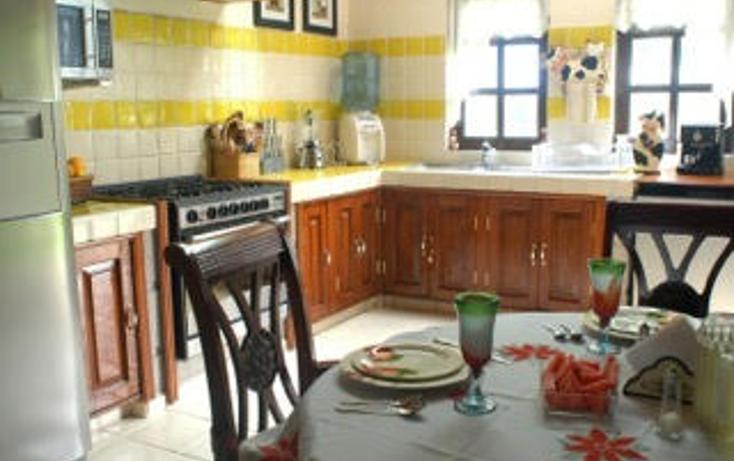 Foto de casa en venta en  , rivera de los sabinos, tequisquiapan, quer?taro, 1975932 No. 16
