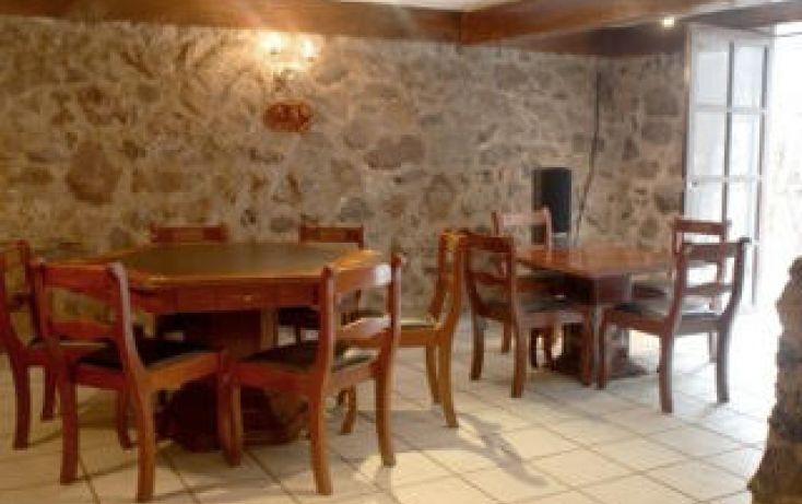 Foto de casa en venta en, rivera de los sabinos, tequisquiapan, querétaro, 1975932 no 19