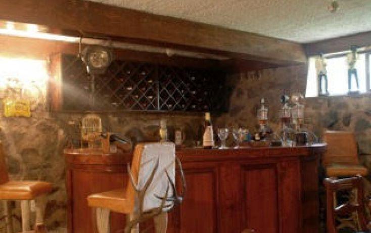 Foto de casa en venta en, rivera de los sabinos, tequisquiapan, querétaro, 1975932 no 20