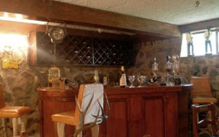 Foto de casa en venta en  , rivera de los sabinos, tequisquiapan, quer?taro, 1975932 No. 20