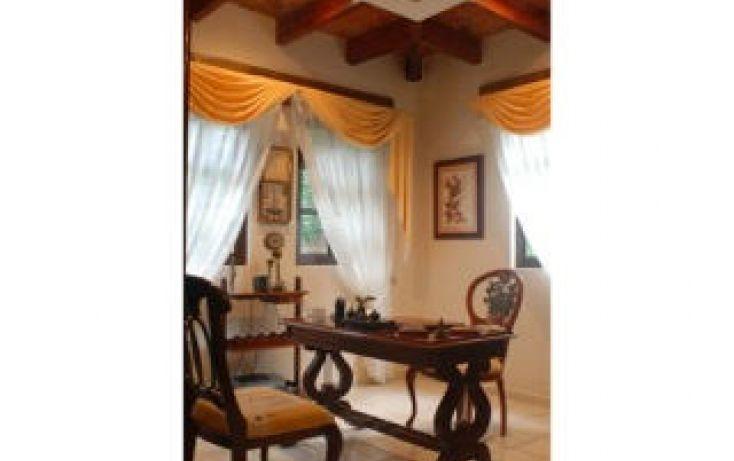Foto de casa en venta en, rivera de los sabinos, tequisquiapan, querétaro, 1975932 no 21