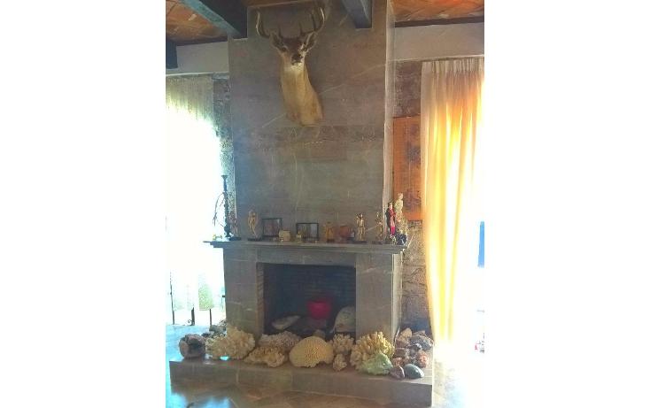 Foto de casa en venta en  , rivera de los sabinos, tequisquiapan, quer?taro, 2000097 No. 02