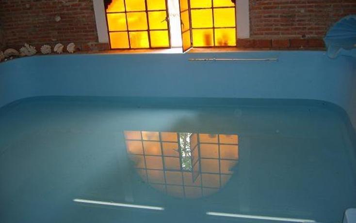Foto de casa en venta en  , rivera de los sabinos, tequisquiapan, quer?taro, 2000097 No. 03