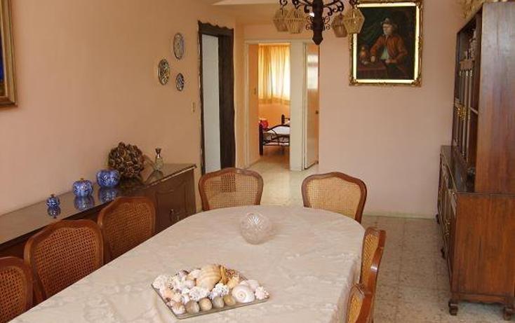 Foto de casa en venta en  , rivera de los sabinos, tequisquiapan, quer?taro, 2000097 No. 06