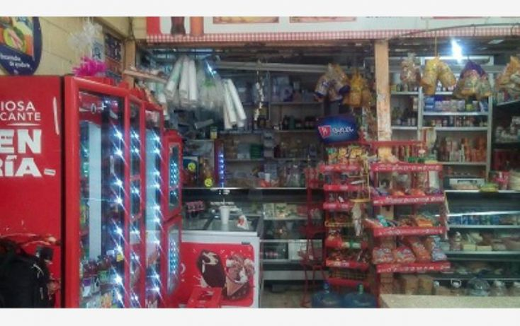 Foto de local en venta en rivera de san cosme 45, san rafael, cuauhtémoc, df, 1569640 no 03
