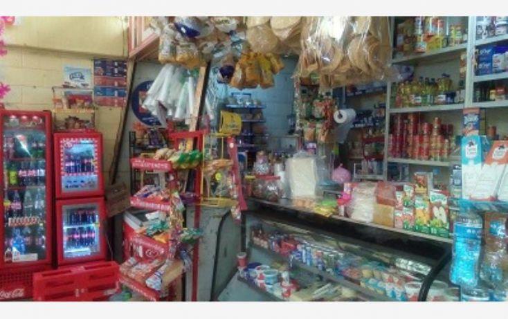 Foto de local en venta en rivera de san cosme 45, san rafael, cuauhtémoc, df, 1569640 no 05