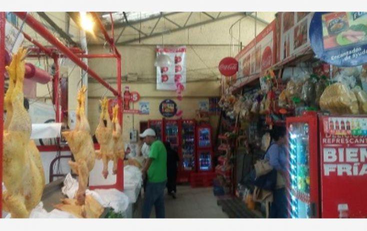 Foto de local en venta en rivera de san cosme 45, san rafael, cuauhtémoc, df, 1569640 no 11
